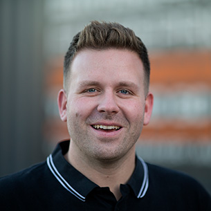 Matthias Elmsgaard Entreprise