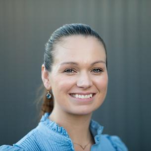 Mette Elmsgaard Entreprise
