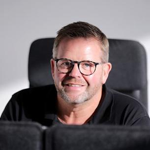 Peter Elmsgaard Entreprise